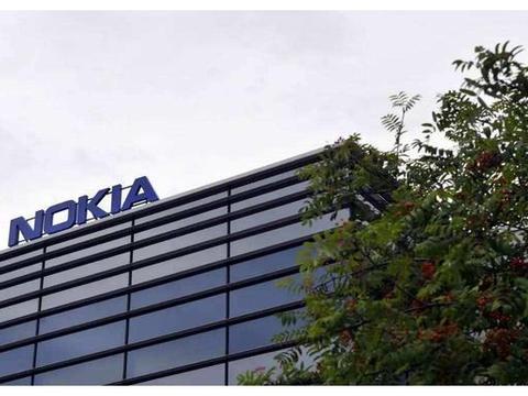 诺基亚也来搅混水,向美提出337调查申请,要求封杀联想多款产品
