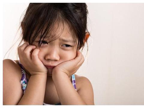 孩子畏难,不敢行动怎么办?四个步骤帮助孩子突破障碍