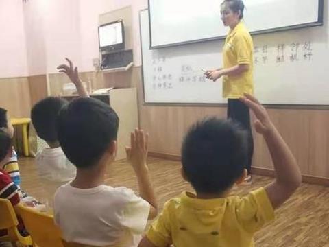 家长如何引导孩子学习少儿英语呢