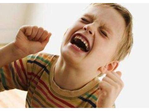 家长常常灌输3种观念,孩子可能会活得很累,希望你别再犯错