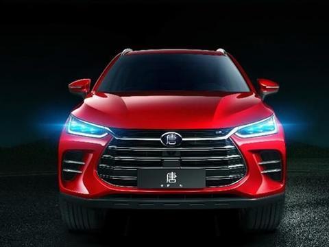 被央视点名表扬的3家国产车企,有燃油车也有新能源汽车,闭眼买