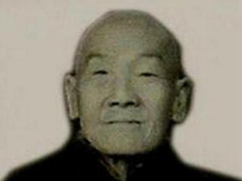 """马三立师父台上暴露老病根,张寿臣起飞智帮周蛤蟆现场""""治病""""!"""