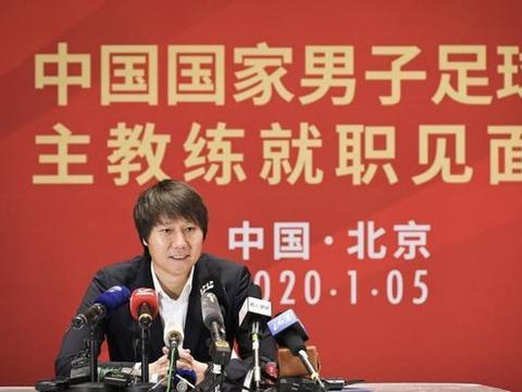 李铁近期行程曝光:连续观战恒大、富力、深圳、卓尔!堪称劳模!