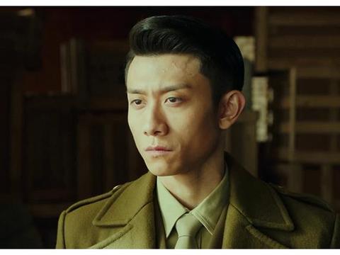 最受欢迎电视剧热度排行:李沁《锦绣南歌》仅第三,榜首有点意外