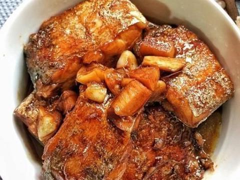 美味好吃的几道家常菜,简单易学,营养实惠,学习了