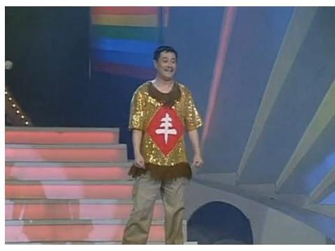《红高粱模特队》,除了赵本山范伟还有谁,小辣椒小满和二奎