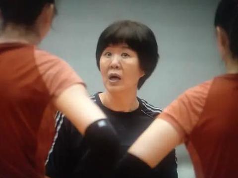 中国女排新动向:再集结备战2-3个月左右!