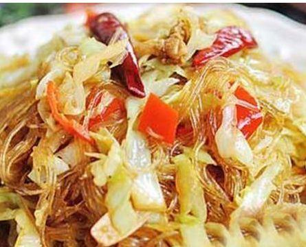 几道美味的家常菜做法,实惠健康,香味扑鼻,每次一上桌全抢光