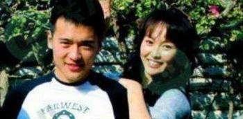"""唐嫣高云翔分手后遇到邱泽,唐嫣最终选择罗晋成功躲过两""""渣""""男"""