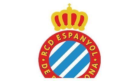 武磊亲口确认!愿陪球队去西乙联赛,西班牙人最快6日就降级