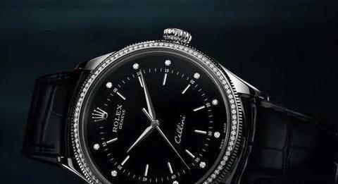 机械表大师:佩戴手表品牌选择真的很重要吗?是的,非常重要!