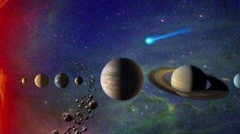 登陆火星会发生什么?俄科学家称:人类或遇到变异生命形式