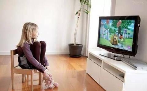 《小鹿斑比》告诉你,给孩子不可忽视的教育:不过度粉饰这个世界