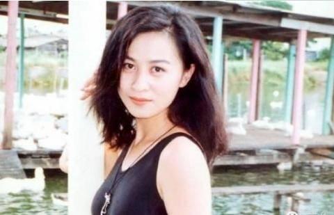 """八九十年代港产片""""刘关张称雄""""时代五大影星按外貌气质怎么排名"""