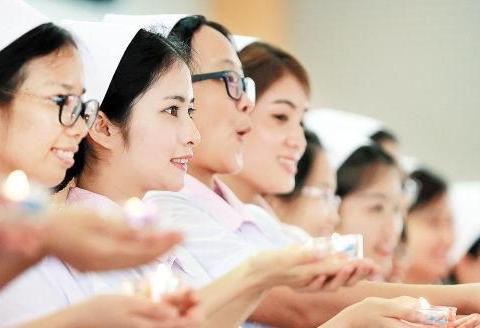 学医高校哪家强?上海中医药大学与上海交通大学医学院强强联合