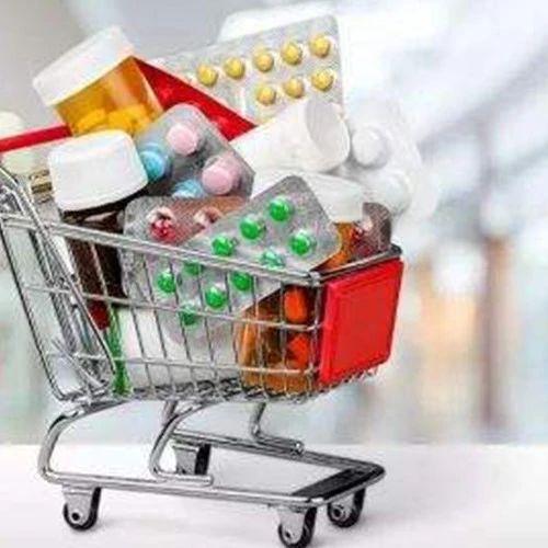 心脏支架能降价?带量采购2.0:从药品到高值医用耗材