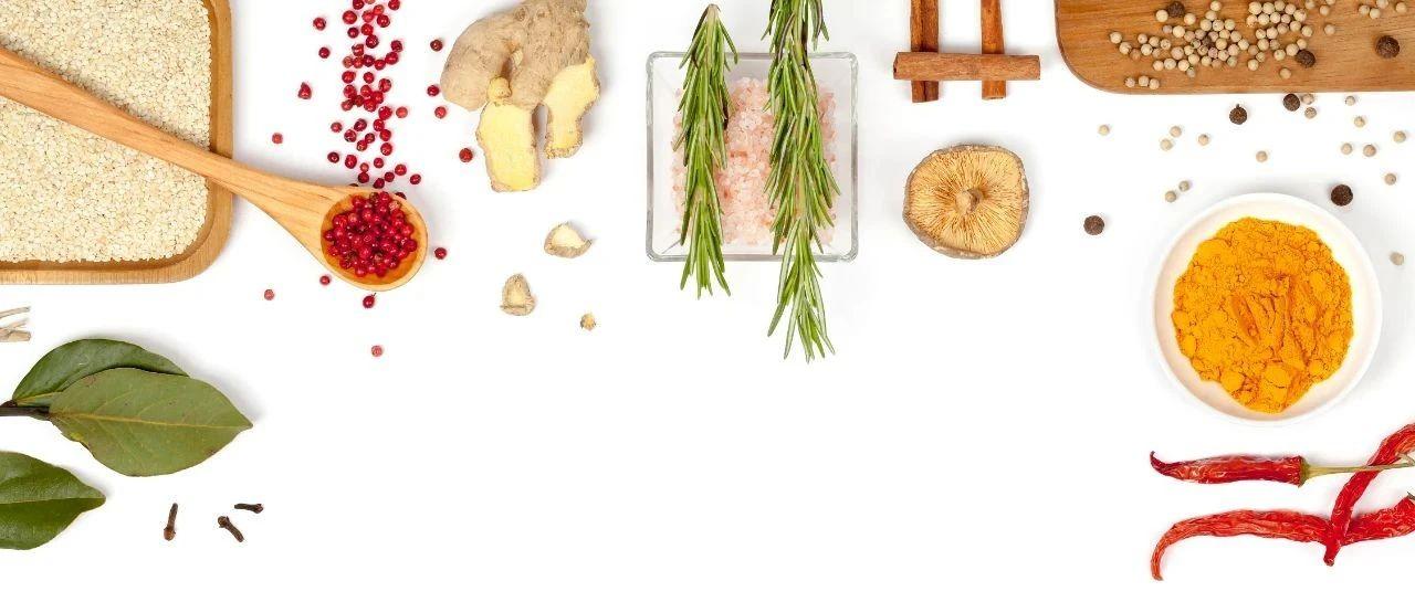 咖喱到底有哪些配料?具有哪些食疗功效呢?爱吃咖喱的你一定不会错过