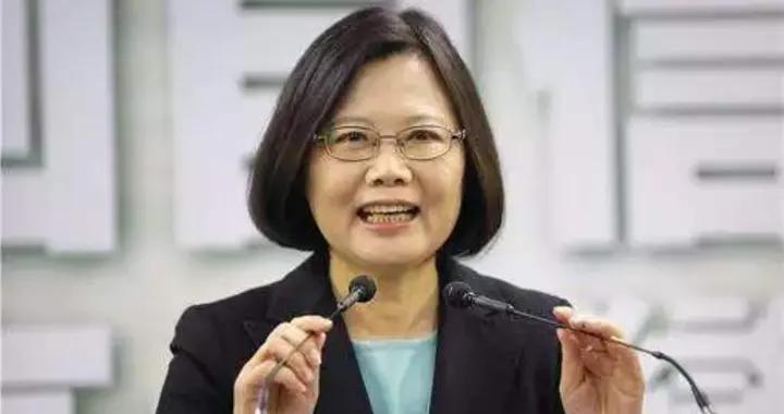 """台湾社区又出现感染?民进党""""不能说的秘密""""被曝出"""
