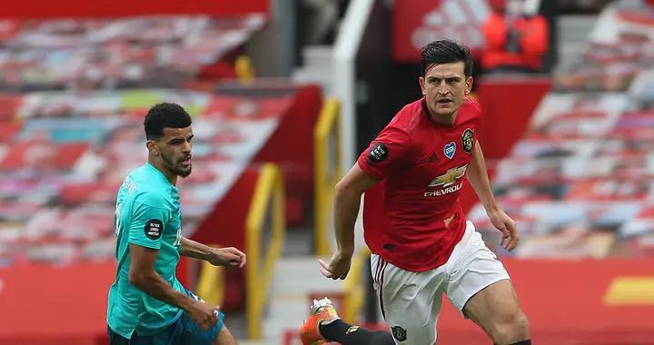 从C罗到B费,葡萄牙球员在曼联延续辉煌!补强中卫?推荐迪亚斯