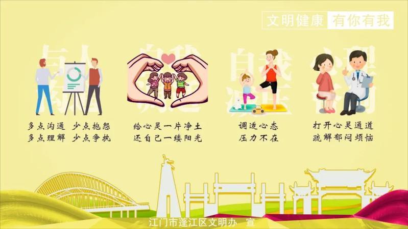 """【新时代文明实践】""""每周志愿服务日"""" 品牌活动进行ing,持续深化文明成果…"""