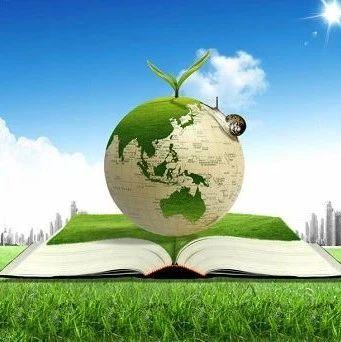 """黑龙江省完成国家""""十三五""""规划生态指标"""