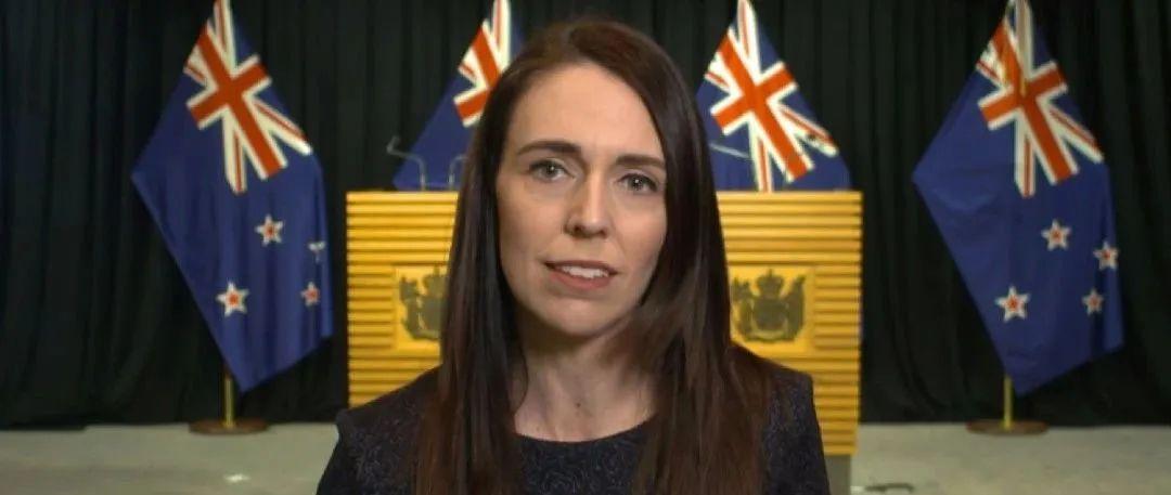 新西兰新增3例!女子从隔离酒店逃跑;NZ将对这国免隔离;美国人移民新西兰意愿暴增