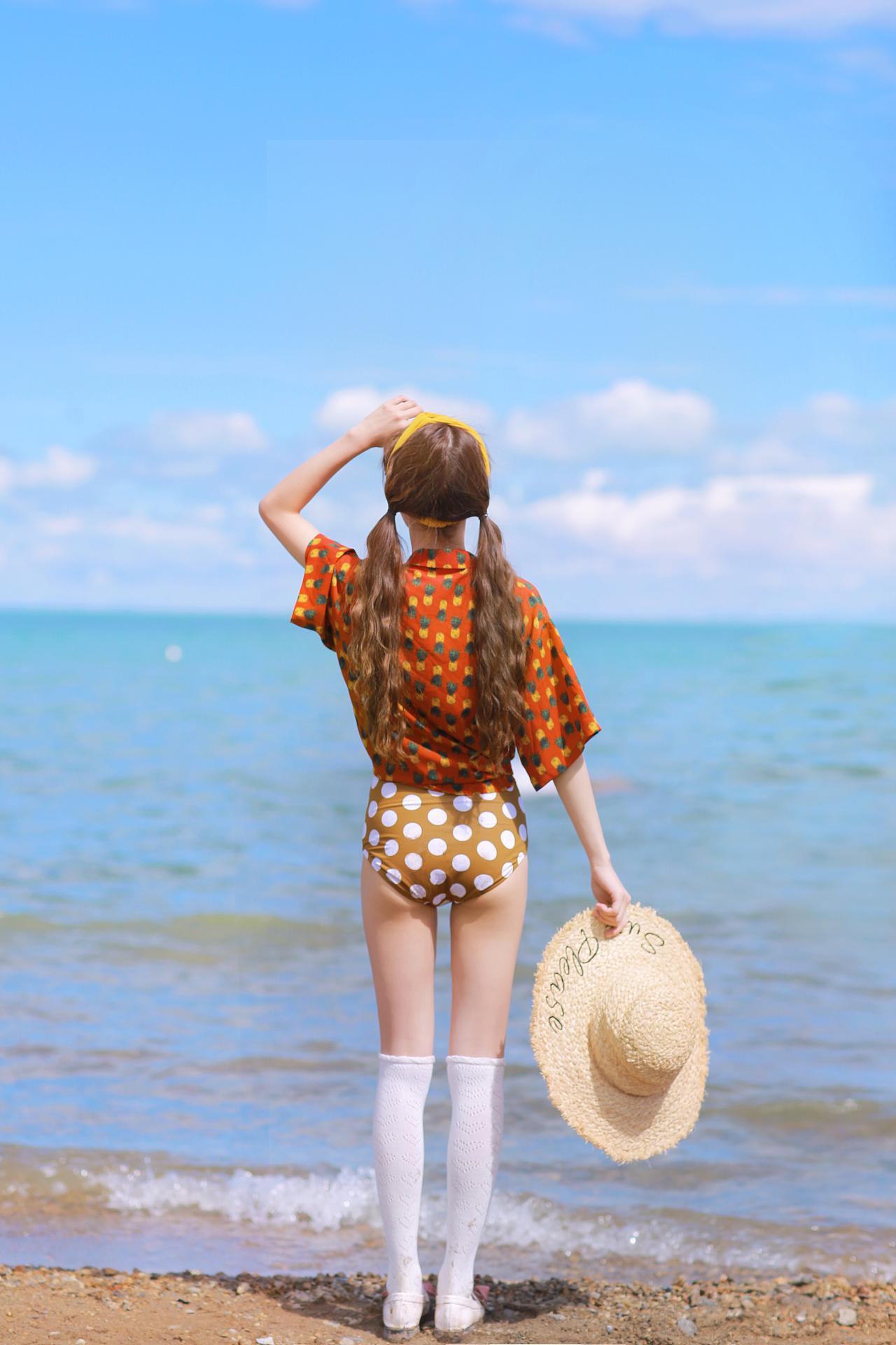 七月盛夏,门源的油菜花开了,青海湖和茶卡盐湖也到了最美的季节