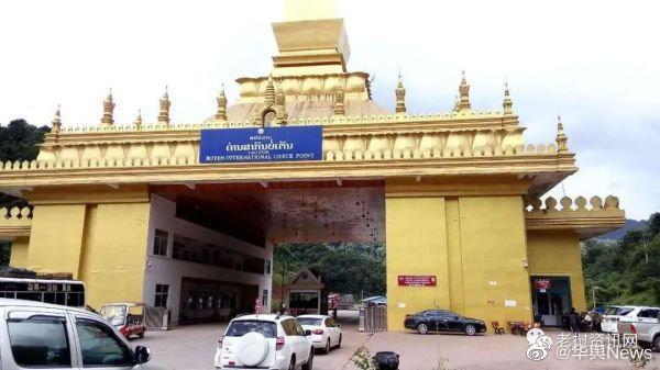 老挝文旅部:借助抖音、微信等媒体宣传老挝旅游业!