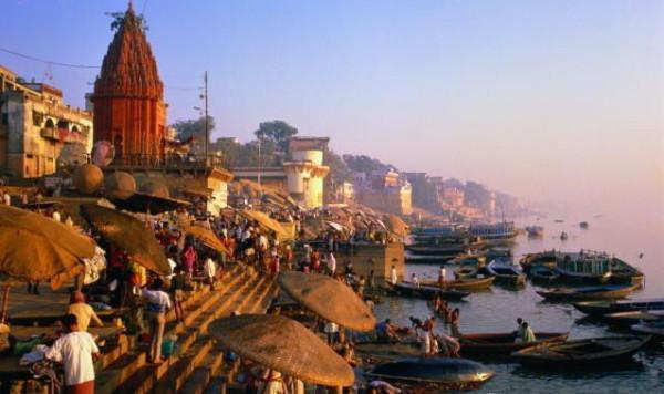 在印度旅游,100元人民币能做什么事情呢?说出来难以置信