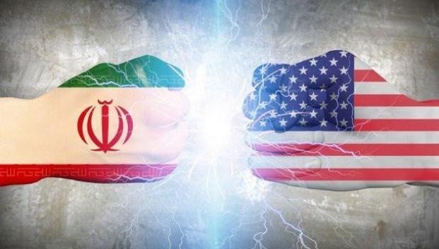 美伊联合国谈判彻底破裂,德黑兰提出一要求后,美:考虑武力解决