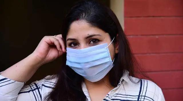 印度疫情惨了:成为世界第3严重疫区!各地新增数字,接连破纪录