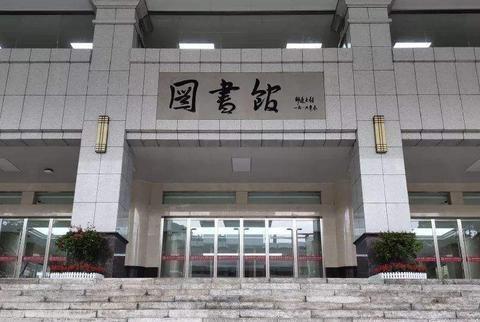 湖南师范大学和南京师范大学,两个都入选了双一流,谁更强