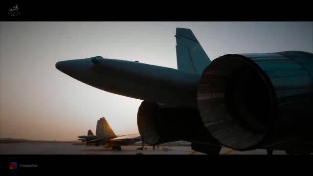 印度空军装备的主力战斗机苏-30MKI……