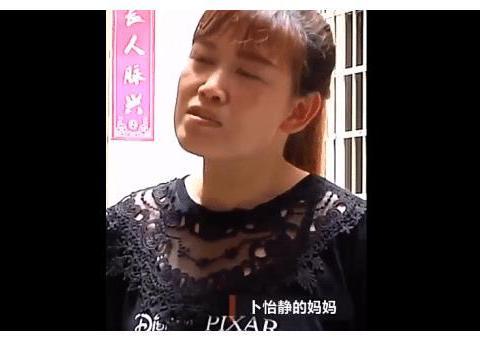 12岁中国少年,梦想当世界冠军,母亲当陪练:骑电瓶车追不上她