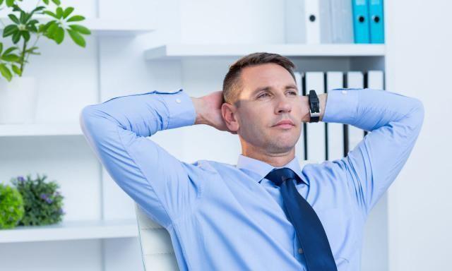 对于朝九晚五的工作,月薪5000,一眼看到头的人生,怎么看?