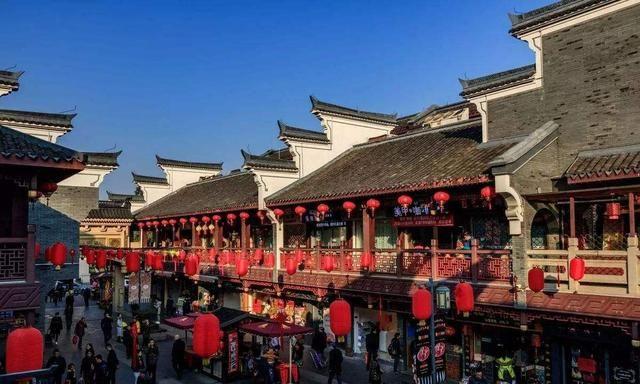 """浙江最""""富裕""""的3座城市,杭州人均GDP第一,温州遗憾落榜"""