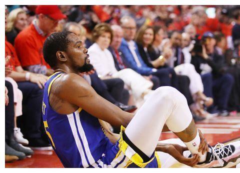 """论球场统治力,当今NBA""""俩猫四个二""""都是谁?且听我一一道来!"""