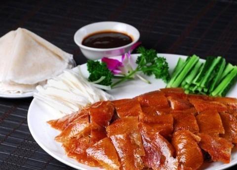 """为啥北京烤鸭在北方""""销量好"""",在南方却""""没出路""""?原因很真实"""