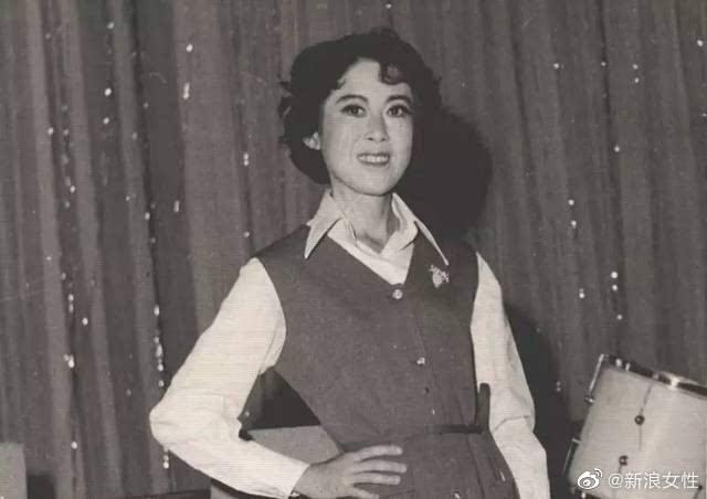 刘广宁 银幕后的公主