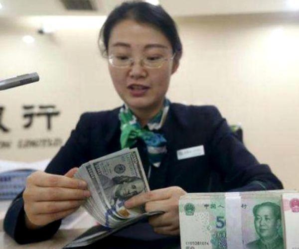 """银行员工说漏嘴,存款时问你存了多少钱,""""内行人""""透露实情!"""