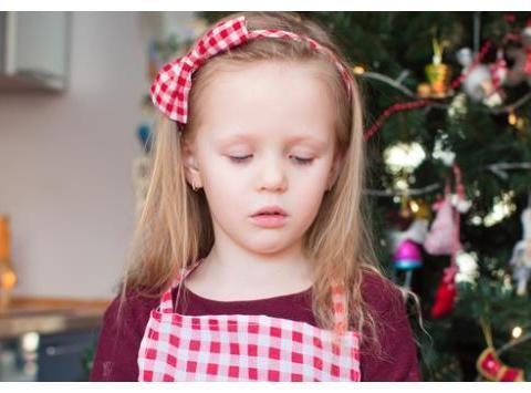 父母的3个做法,会影响孩子一生,看看你中招了吗?