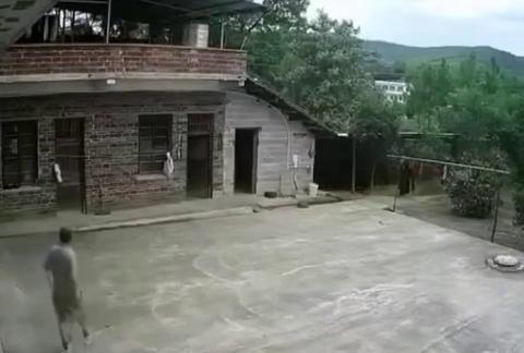 湖南省永州市发生一起恶性刑事案件!位于祁阳县!案件致3人受伤