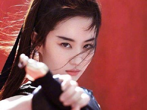 花木兰演员表确定,巩俐饰演大反派,男主是跆拳道黑段名不见经传
