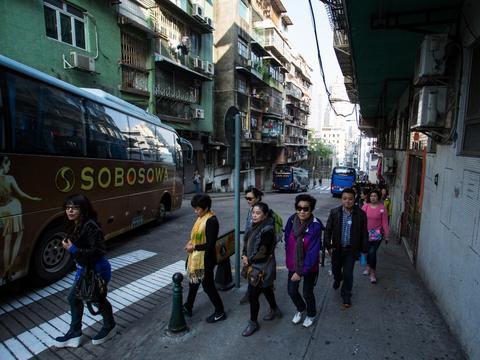 """中国最富裕的城市,不是北上广深,今年有望成全球""""首富"""""""