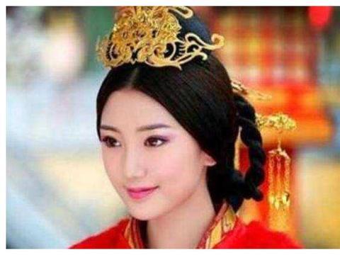 鄂邑长公主抚育幼帝汉昭帝刘弗陵有功,为何最终被迫自尽?