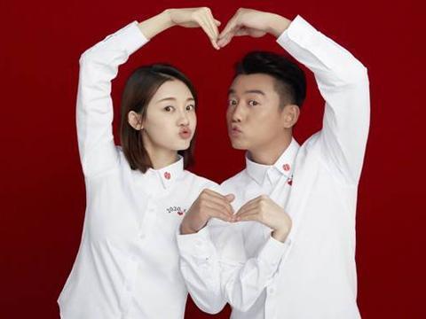 明星婚礼盘点:张若昀唐艺昕全程撒糖,她在凡尔赛宫嫁给偶像