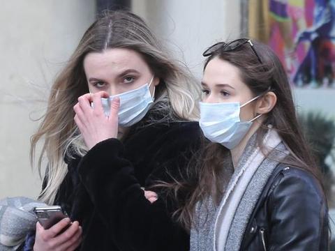 澳洲病毒疫情,突然恶化了!竟出现封楼事件,悉尼墨尔本互相封杀