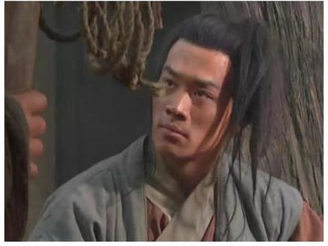"""50岁""""武松""""丁海峰,妻子大2岁, 携手走过31年"""