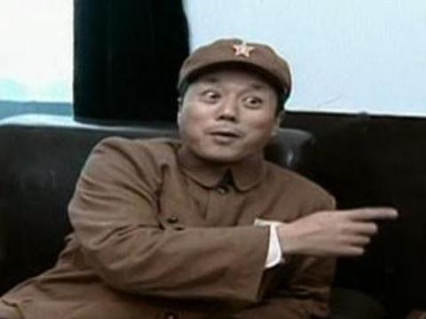 李云龙的论文是亮剑精神,丁伟是国土安全,孔捷的论文说了什么?