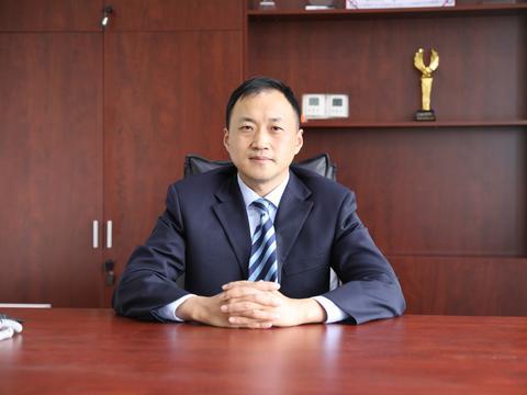 弘康人寿江苏分公司总经理王勇:以客户为中心,践行保险惠民之路